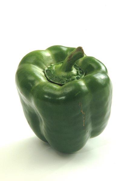 когда лучше сеять томаты