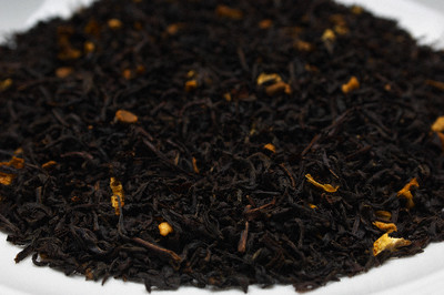 свойства знакомых продуктов чай кофе