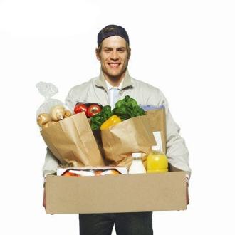 Закон о доставке еды нормы санпин