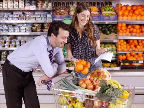 как привлечь покупателей в кризис время совершенно неподходящий