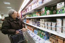 Некачественные продукты питания куда жаловаться