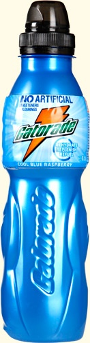 an analysis of gatorade as a brand and as a beverage product