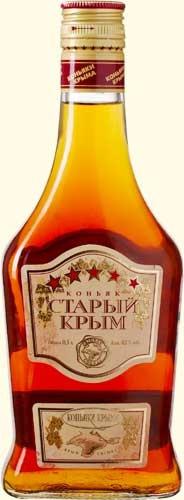Вино Коньяк Подарок Купить Киев Ламинат